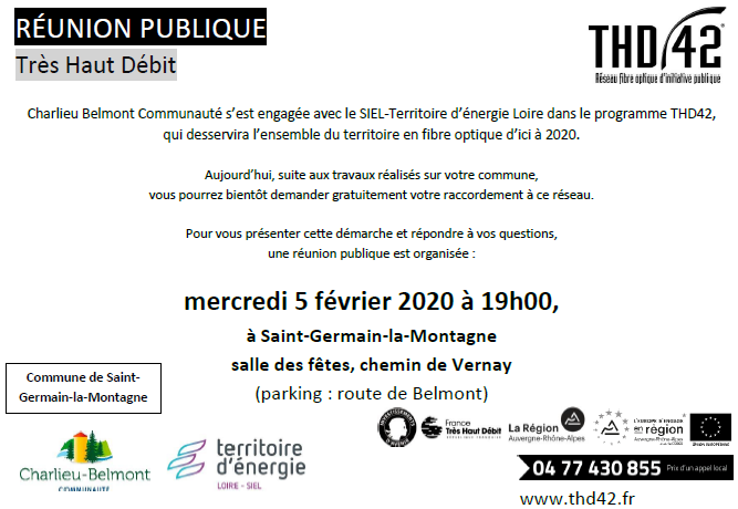 THD42 InvitationReunionPublique02052020